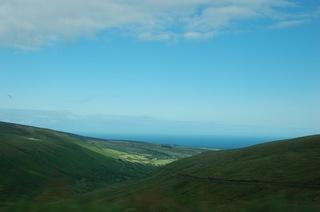 sea_hills.JPG